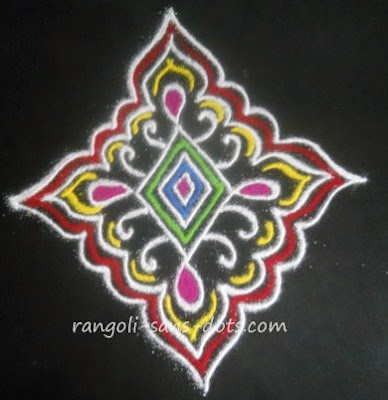 simple-rangoli-design-1211d.jpg