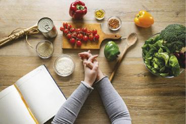 Biznesi i dietave - Sa shpenzojnë Shqiptarët për tu dobësuar