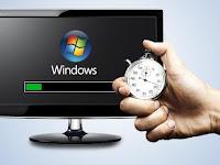 Tips Mengatasi Laptop Lemot Tanpa Harus Instal Ulang