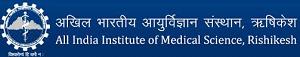 AIIMS Rishikesh has published Staff Nurse Jobs Notification 2018