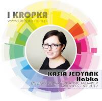 http://pracownia-i-kropka.blogspot.com/2017/03/wielkanocne-inspiracje-habki-easter.html