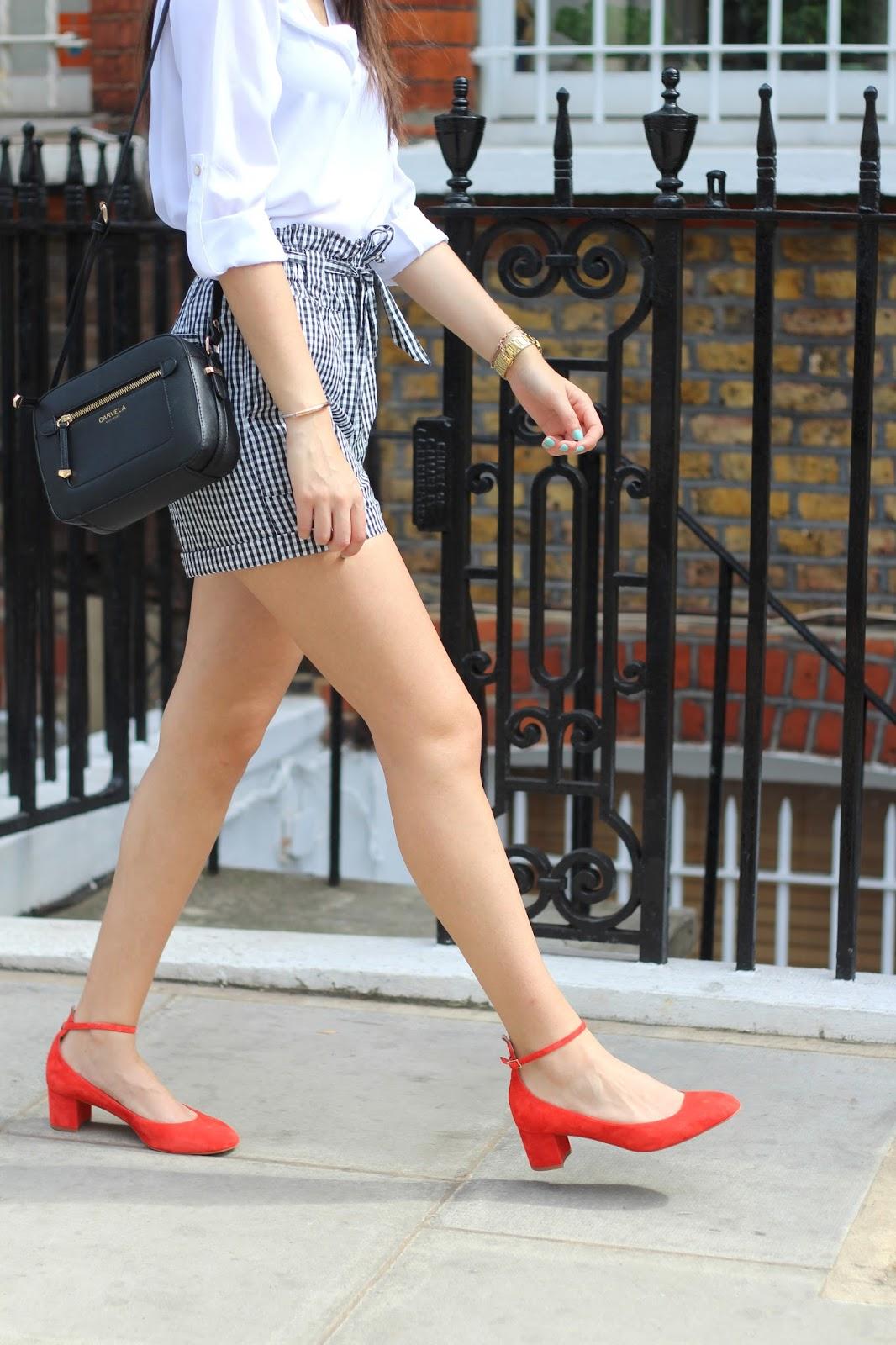 summer accessories peexo fashion blogger