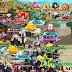 Main Games Konoha Ninja Online
