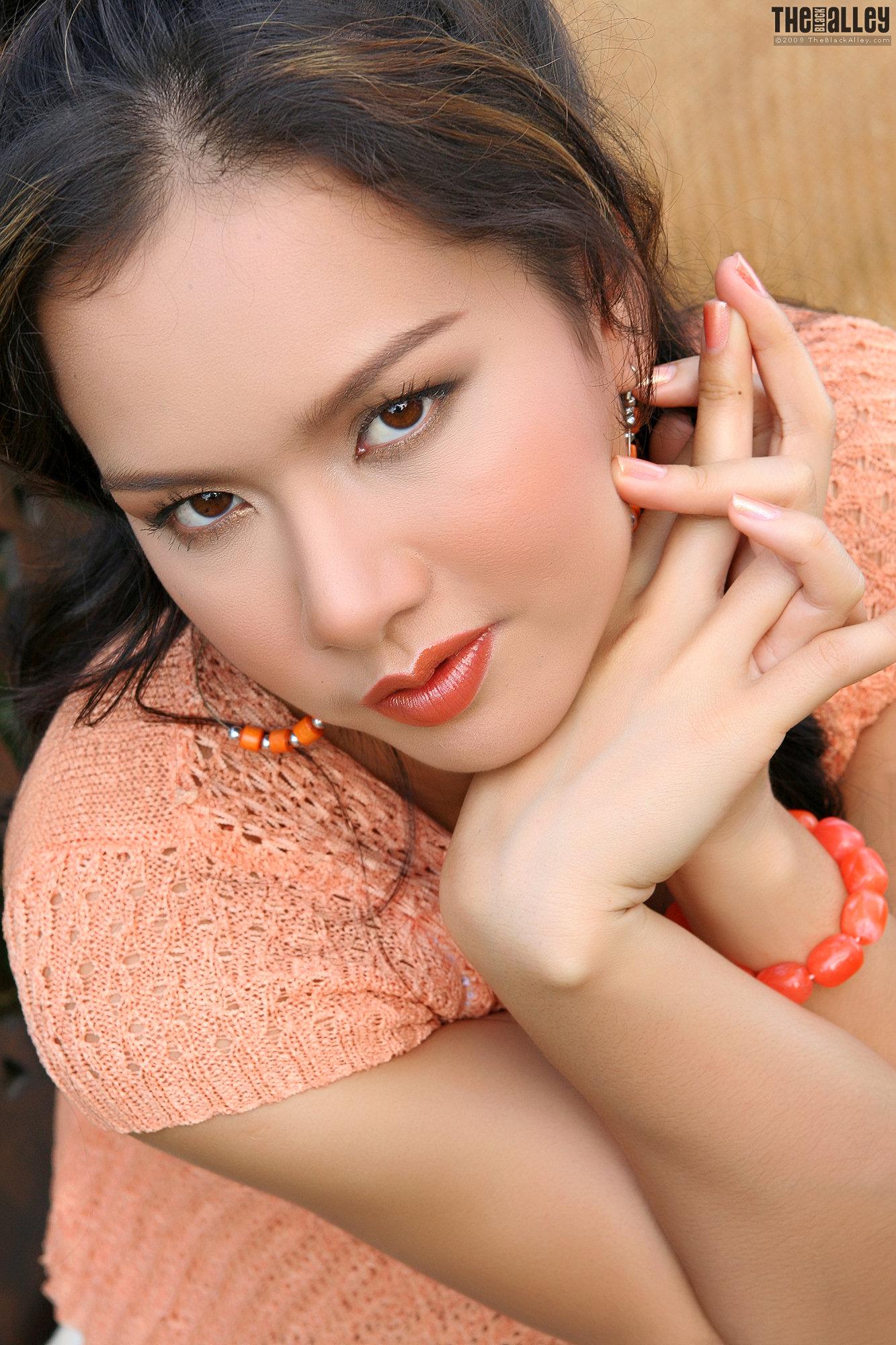 Nude Jasmine Wang Pics 55