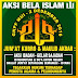 Islam dan Simbol