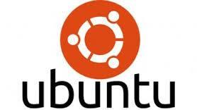 http://combatdetous.blogspot.be/p/ubuntu-premiere-etape-pour-affronter.html