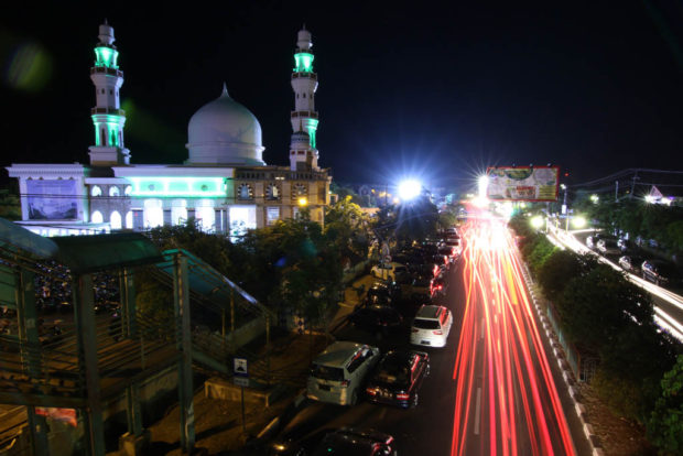 -foto: Ahmad Ariska