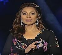 برنامج شيخ الحارة حلقة 1-6-2017 حلقة رانيا يوسف