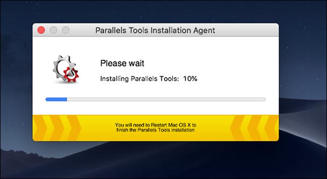 programma-installazione-parallels-tools