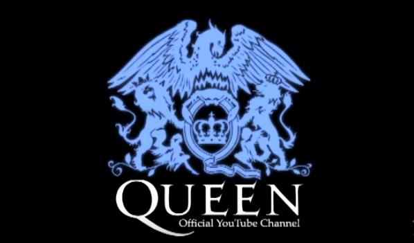 Bohemian Rhapsody banda Queen