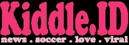 Logo Kiddle.ID : Kiddle.ID