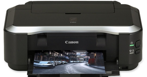 aston ip 1200 canon installer