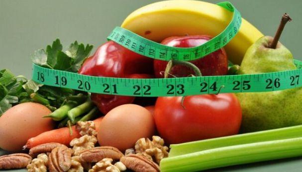 Emagrecimento Natural e Perda de Peso Saudável