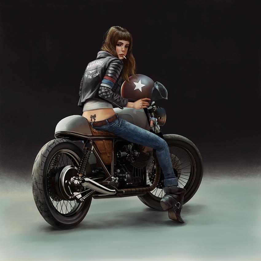 biker%2Bgirl8negro.jpg