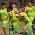 Delhi International Football League's is back with a bang!