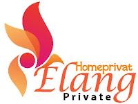 """Butuh Guru Privat Datang Ke Rumah ? Les Privat aja di """"Elang Private"""" (Les Privat Cibinong - Depok - Bogor)"""