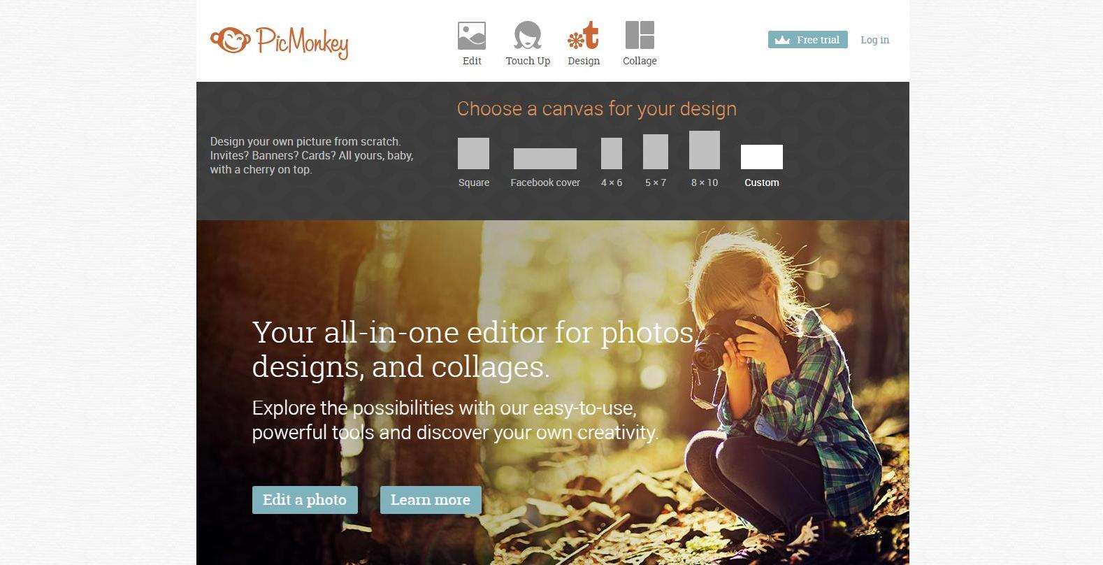 Melissabooklover: DIY: Blog - Header erstellen