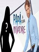 Papá a toda madre capítulo 19 (15/11/2017) Novela en Vivo