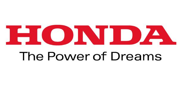 Lowongan Kerja Online PT Honda Prospect Motor Besar Besaran