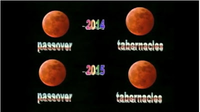 blood moon eclipse ohio - photo #26