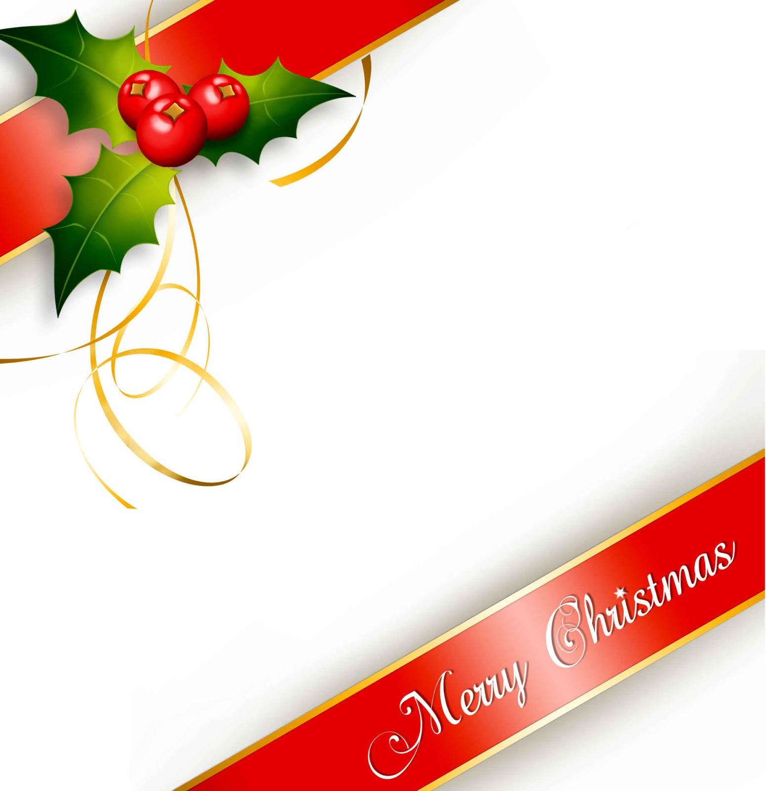 Tarjetas De Navidad Para Imprimir Imagenes De Navidad