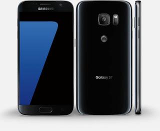 تعريب جهاز Galaxy S7 SM-G930P 7.0