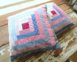 https://www.etsy.com/listing/277204986/vintage-quilted-log-cabin-block-pillow?ref=shop_home_listings