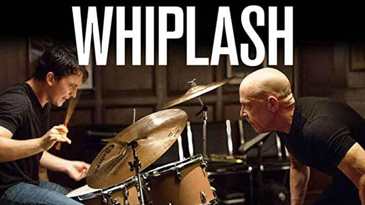 Movies Like Whiplash (2014)