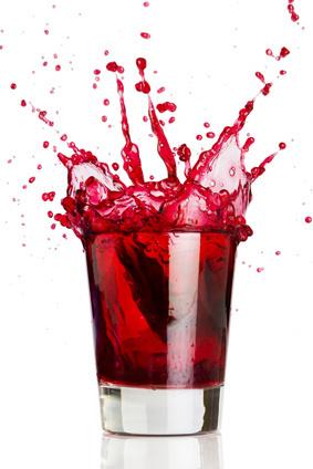 Riviera Fizz Dans catégorie : Boissons sucrées alcoolisées à base d'agrumes.