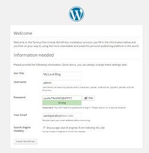 wordpress-welcome-screen