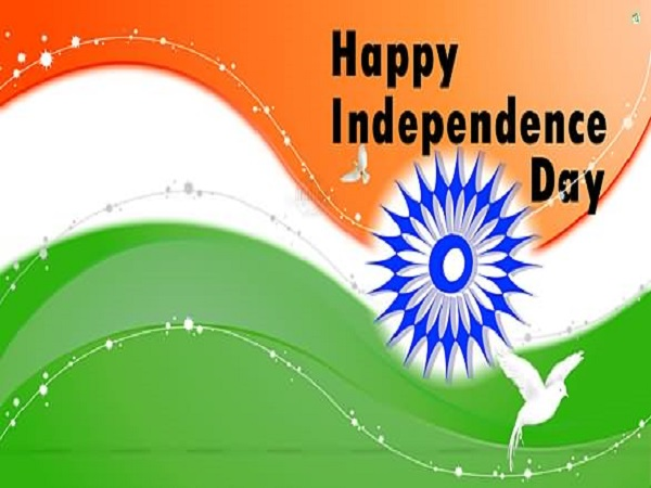 Independence day Best images message