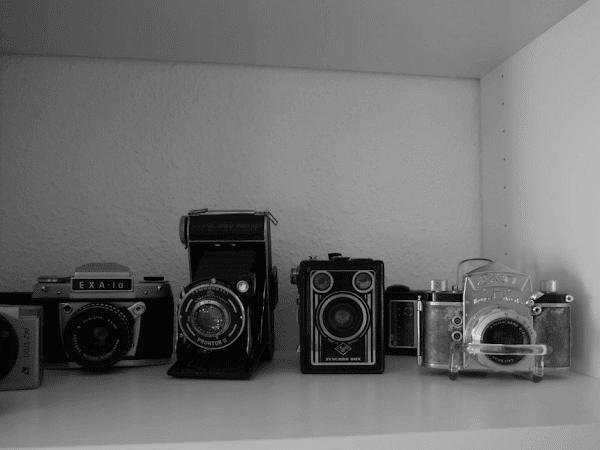 Professional Photo Props at Shop Backdrops