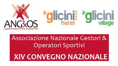 immagine Tutto Non Profit 9 aprile 2016, XIV Convegno Nazionale ANG&OS: save the date!
