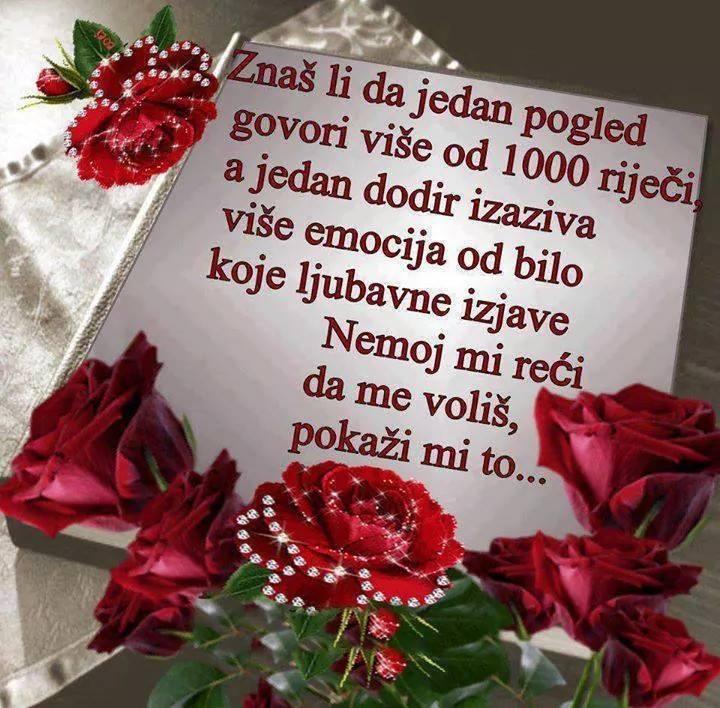 Stihovi Za Dan Zaljubljenih