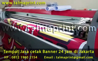 http://www.talmaprint.com/2018/08/tempat-jasa-cetak-banner-24-jam-jakarta.html