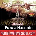 http://audionohay.blogspot.com/2014/10/faraz-husain-nohay-2015.html
