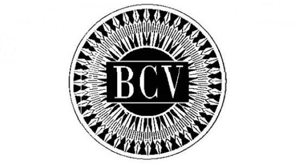 BCV fija nuevas tasas de interés aplicables a operaciones con tarjetas de crédito