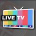 Live TV Serbia Addon Kodi Repo url