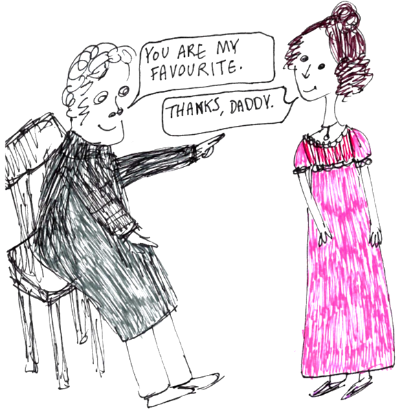 the story of elizabeth bennet and Elizabeth and darcy: the iconic romantic couple laurel ann from the fabulous austenprose blog very kindly invited me to guest blog as part of her pride and prejudice without zombies group.