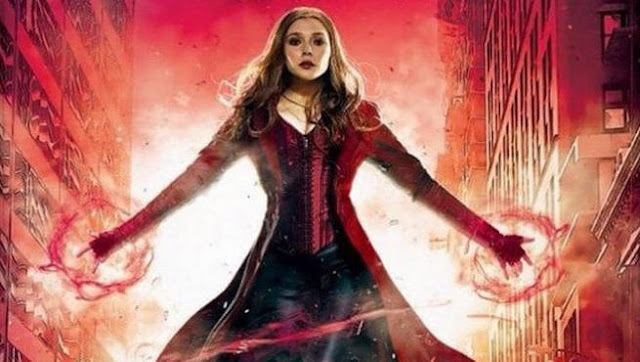 scarlet witch,scarlet witch powers,scarlet witch vs,scarlet witch marvel,scarlet witch infinity war,marvel,scarlett witch,scarlet witch past,scarlet witch true,x-men scarlet witch,scarlet's witch,scarlet witch facts,scarlet witch fight,scarlet witch build,scarlet witch truth,scarlet wicht,scarlet witch review,scarlet witch secret,scarlet witch parody,scarlet witch comics,scarlet witch trivia,scarlet witch vision