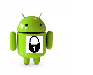 How To Crack Any pattern or password Lock On Android