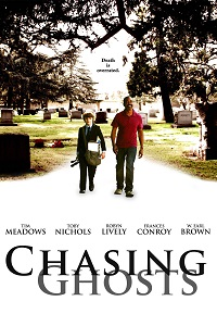 Watch Chasing Ghosts Online Free in HD