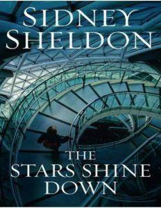 Dưới Ánh Sao - Sidney Sheldon