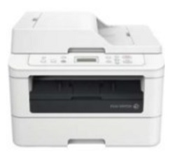 Xerox DocuPrint M225dw Driver Download