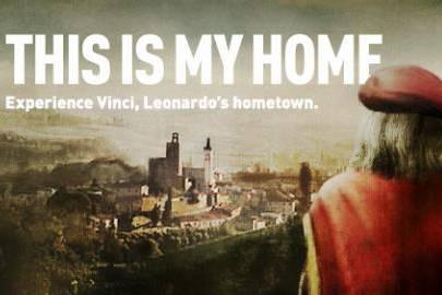 musei Leonardo Da Vinci