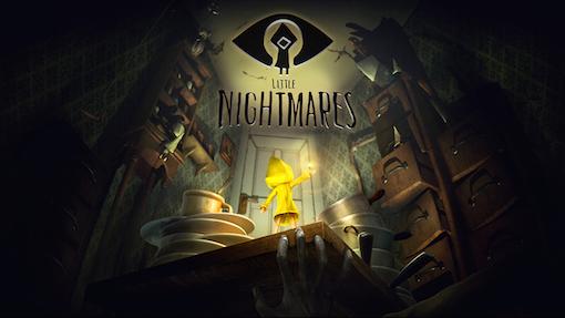 http://www.mondoplay.it/recensione/2600/little-nightmares.html
