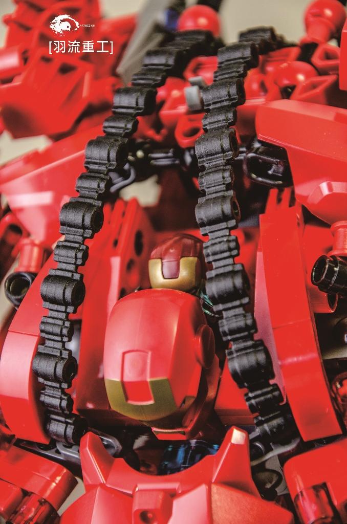 Iron+Man+Hulk+Buster+4.jpg