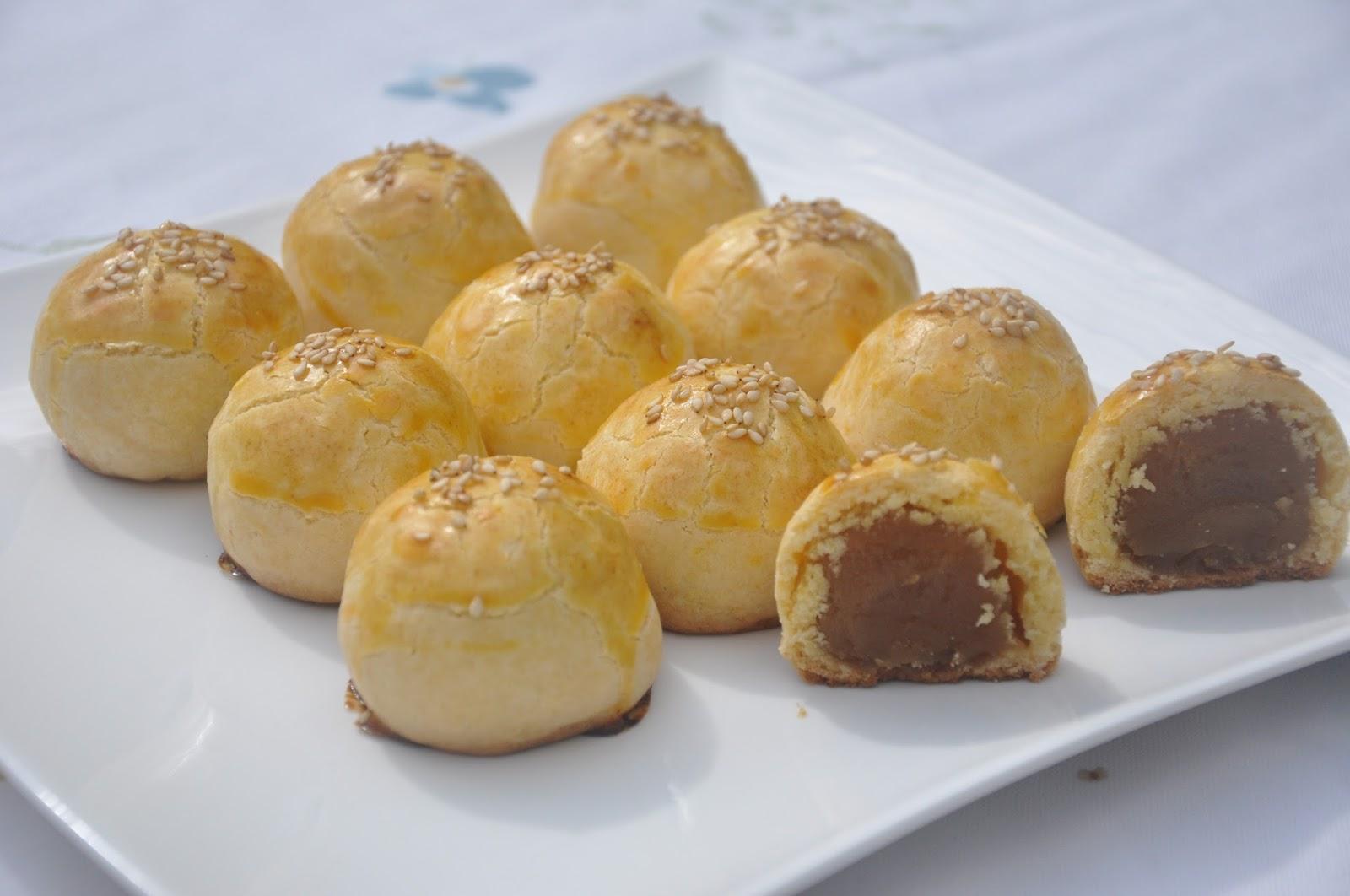 Hot Cakes Recipe