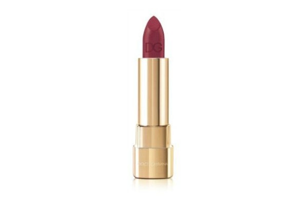 fall lipstick colors 2017