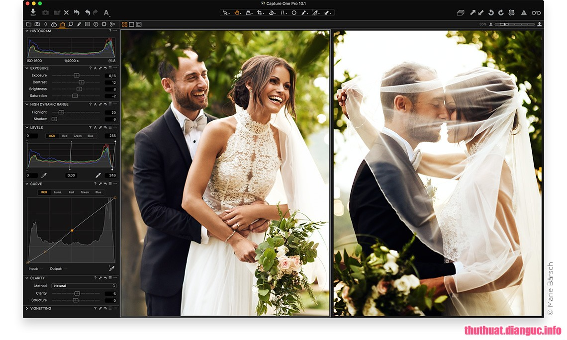 Download Capture One Pro 12.0.3.22 Full Cr@ck